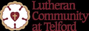 Lutheran Community at Telford