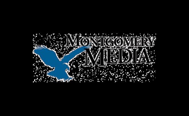 Montgomery Media Logo